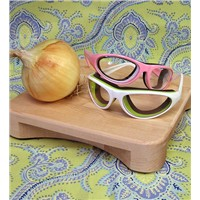 onion_goggles_and_chopping_block-200-200