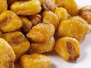corn_nuts