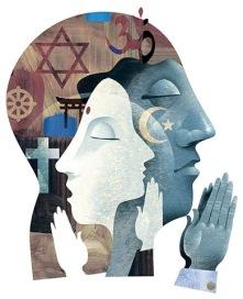 religion-dm-500-789995