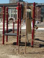 playground12