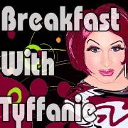 Tyffanie's Podcast (when she posts)