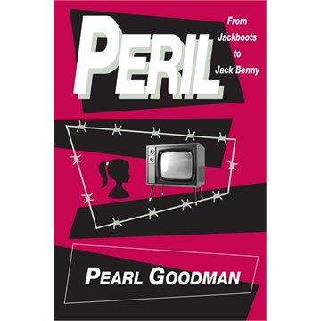 Peril Cover
